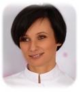Lucyna Duras-Śledzikowska