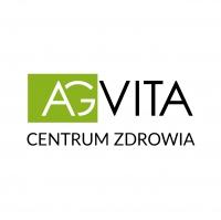 http://www.medicoland.pl/admin/logos/074d4e5bad85e8b08993fbedb3d1a892.jpg