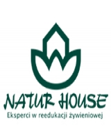 http://www.medicoland.pl/admin/logos/085463bf36df1807e69122f1492ffee0.jpg
