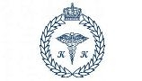 http://www.medicoland.pl/admin/logos/1ad5138d851051eb8b192ea6bb87f094.jpg