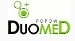 http://www.medicoland.pl/admin/logos/2476c5d3290b78666cabacea3b899b50.jpg