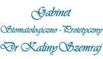 http://www.medicoland.pl/admin/logos/2ae89fe128a3936d36a49d24e381a141.jpg