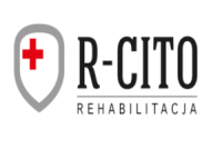 http://www.medicoland.pl/admin/logos/354a124cbbe1ff1eaaa24668a154e9fe.png