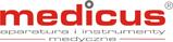 http://www.medicoland.pl/admin/logos/514c27b58d81c94d25aa00e2435ffa07.png