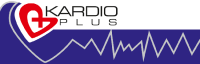 http://www.medicoland.pl/admin/logos/6ffb9bd1e480d1ea40888e7856d5419d.png