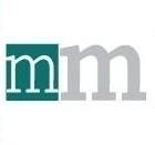 http://www.medicoland.pl/admin/logos/8e8e09424b80506a61b405327840d970.JPG