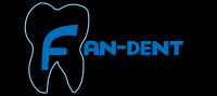 http://www.medicoland.pl/admin/logos/952b15ecd1934d2f72518b1fbdbdacea.png
