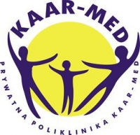 http://www.medicoland.pl/admin/logos/aaf87122bb648c018b5cc295674f137a.jpg