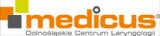 http://www.medicoland.pl/admin/logos/b9d01a8f7b8b459959954db7fade86bb.png