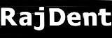 http://www.medicoland.pl/admin/logos/ca8636919fe1445882d6acc72bef55ef.jpg
