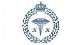 http://www.medicoland.pl/admin/logos/d1f028d62fe569fda30791f33f085780.jpg