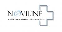 http://www.medicoland.pl/admin/logos/d26884805e5719ae933e27bc6110d2c8.JPG