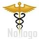 http://www.medicoland.pl/admin/logos/d55704c0776f3119f341556cea41544e.jpg