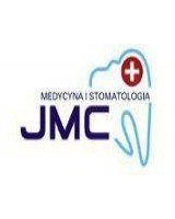 http://www.medicoland.pl/admin/logos/d8ef1d1b57b65a25c0befa73927a0650.jpg