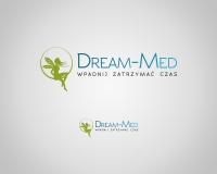 http://www.medicoland.pl/admin/logos/de218b3432b7844c5caf81e63fead494.png