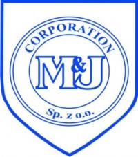 http://www.medicoland.pl/admin/logos/ea1a0729d80496fc17228ef1554013d2.jpg