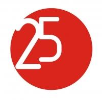 http://www.medicoland.pl/admin/logos/f5ad18f906dd7afb6e2af8d7dba782ce.jpg