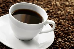 Kawa pomaga, czy szkodzi?